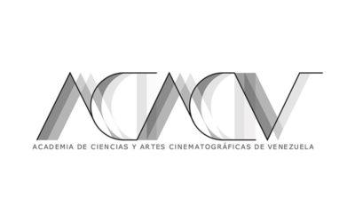 Premio ACACV 2018-Nominados