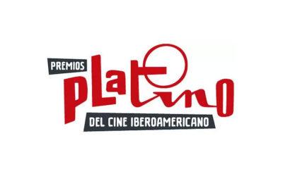 PRESELECCIÓN VENEZOLANA PARA LOS PREMIOS PLATINO 2018