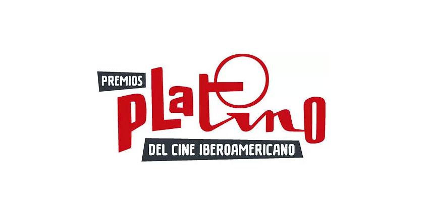 COMIENZA EL PROCESO PARA LA SELECCIÓN DE LAS PELÍCULAS IBEROAMERICANAS QUE CONCURSARÁN EN  LOS PREMIOS PLATINO. CANCÚN 2018.