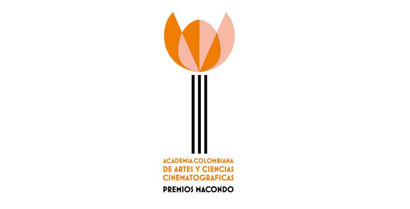 CELEBRADOS LOS PREMIOS MACONDO 2017.  ACADEMIA DE CINE DE COLOMBIA