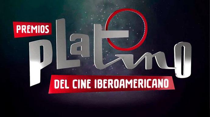 El Amparo y Bárbara, encabezan el número de preselecciones por Venezuela -Premios PLATINO del Cine Iberoamericano
