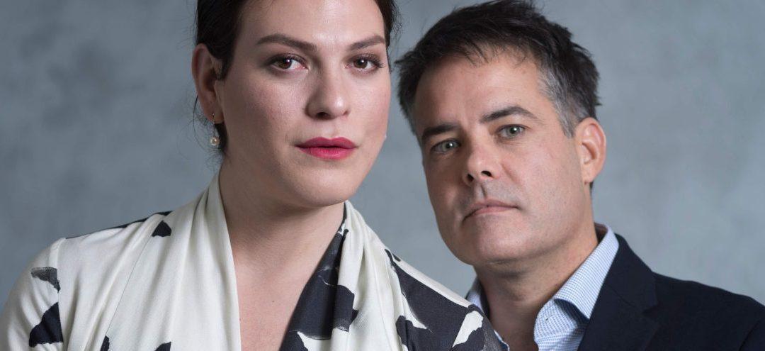 Chile crea su propia Academia de Cine