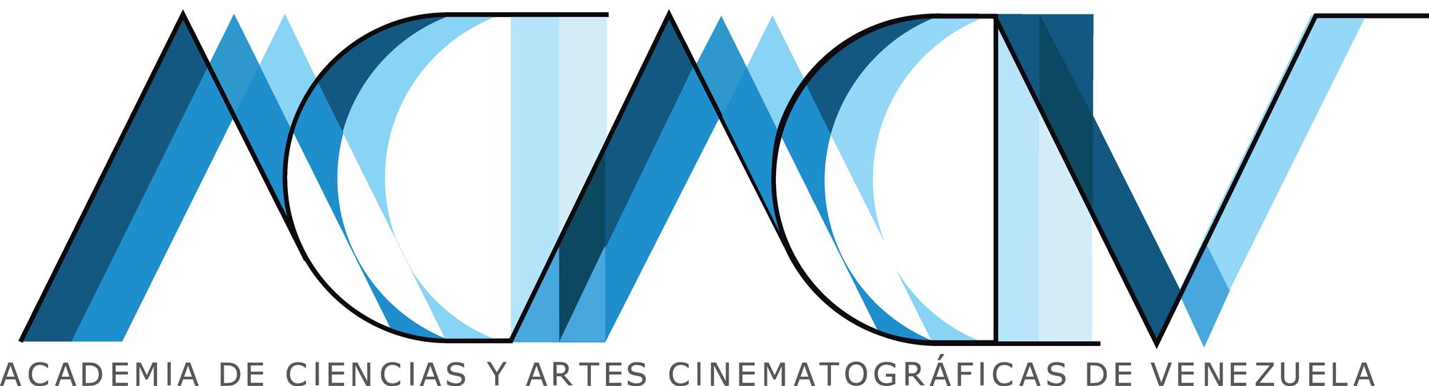 Academia de las Ciencias y Artes Cinematográficas de Venezuela
