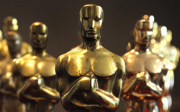 Oscar's Academy Invita a 928 Nuevos Miembros